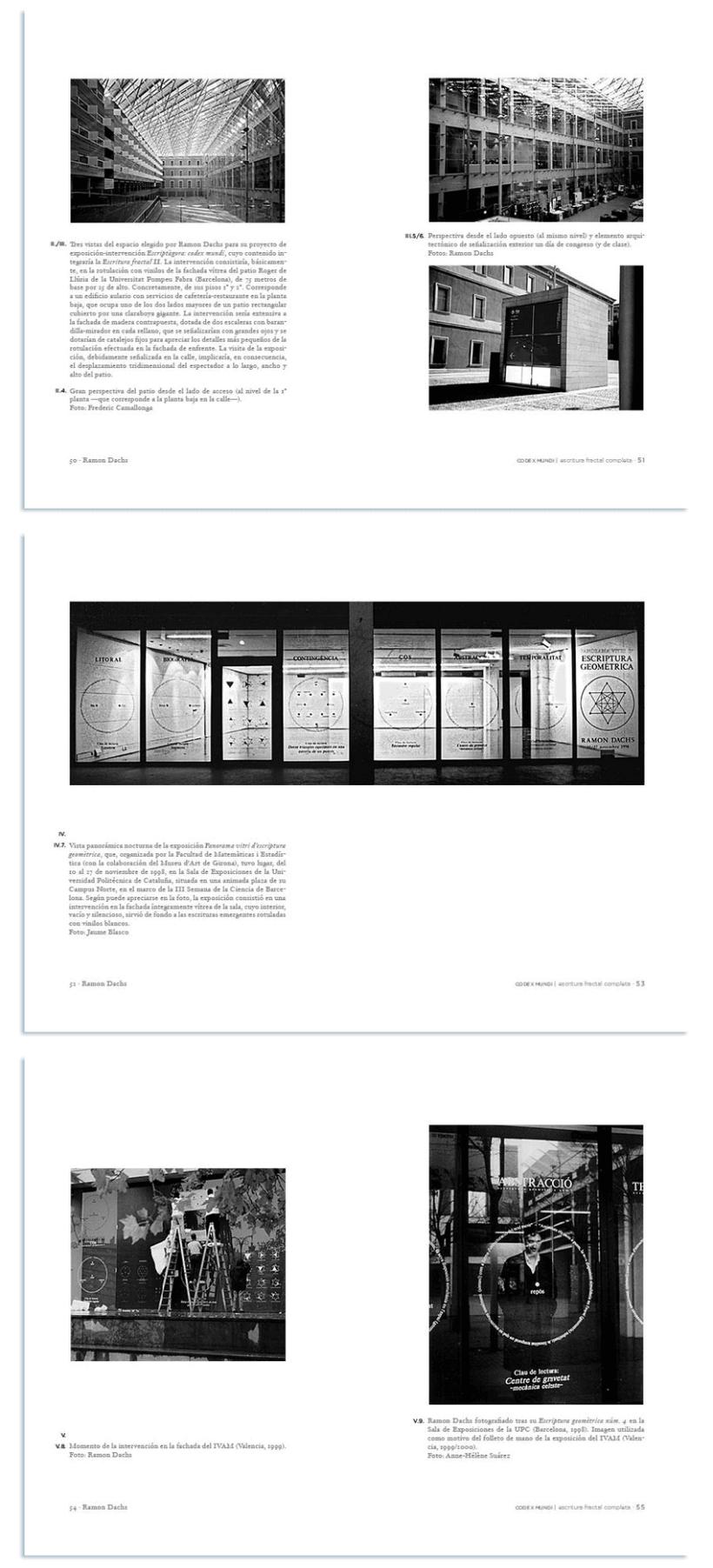Diseño y Maquetación 21