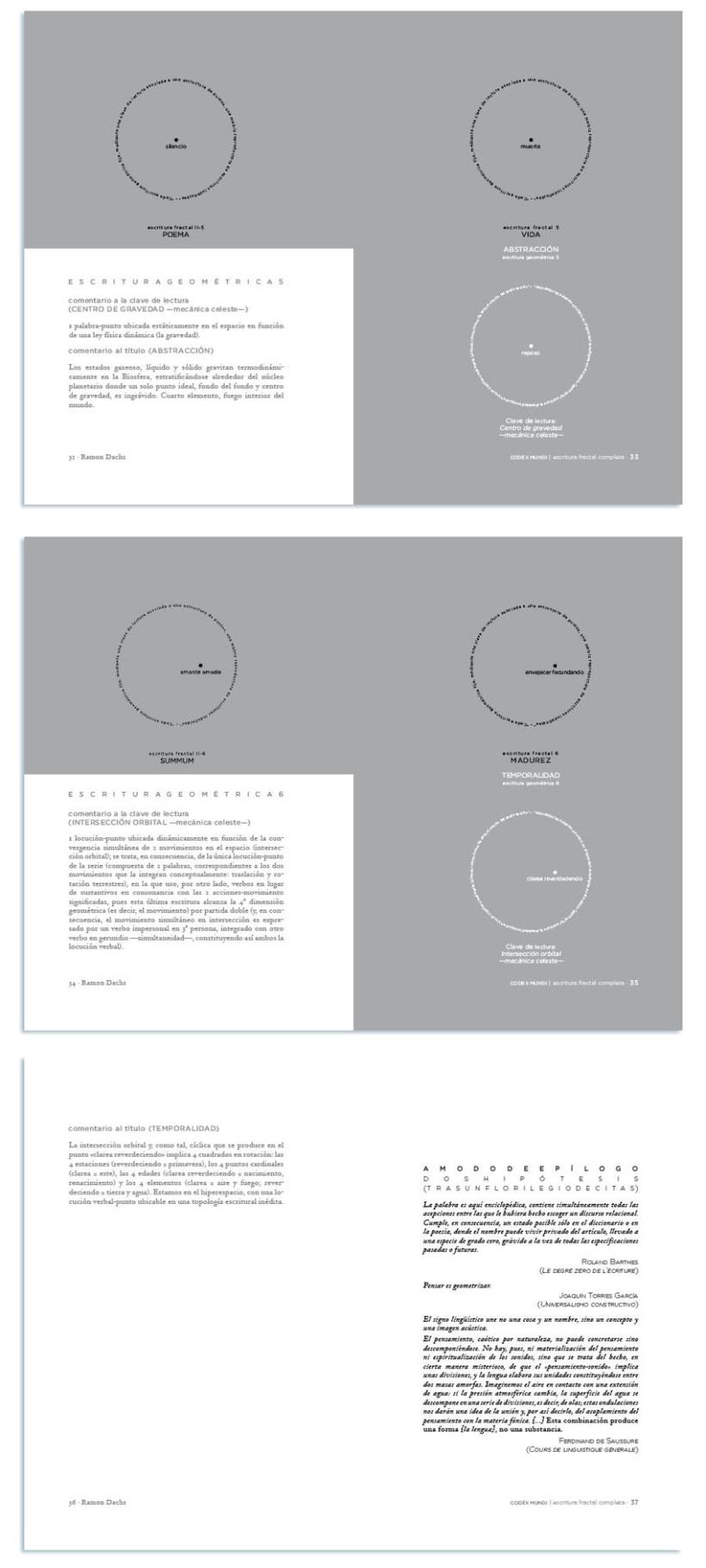 Diseño y Maquetación 18