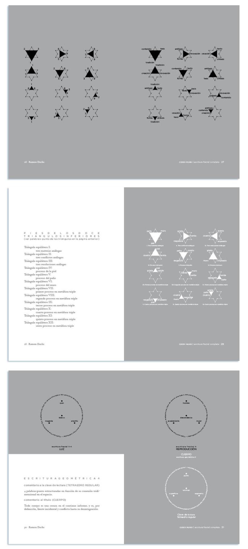 Diseño y Maquetación 17