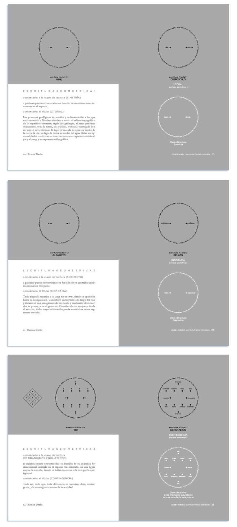 Diseño y Maquetación 16