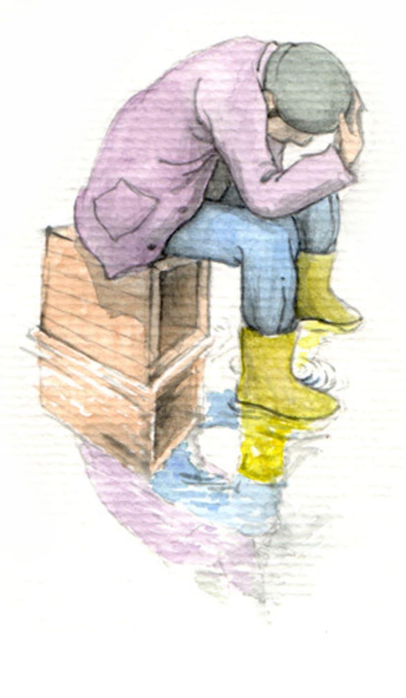 Ilustración 9