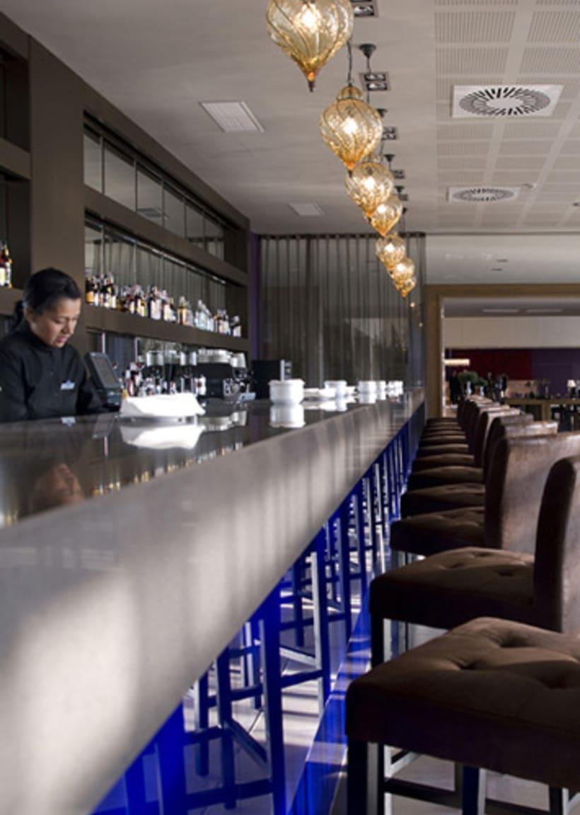 Prestige Hoteles 4