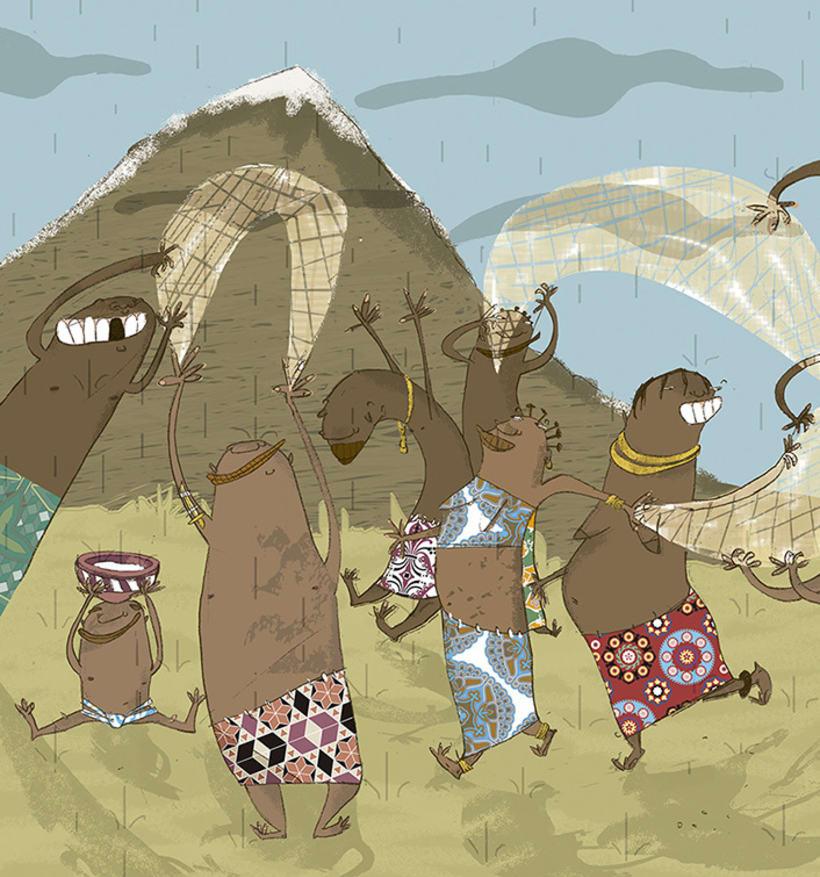 Els contes d'Ukanaburu 3
