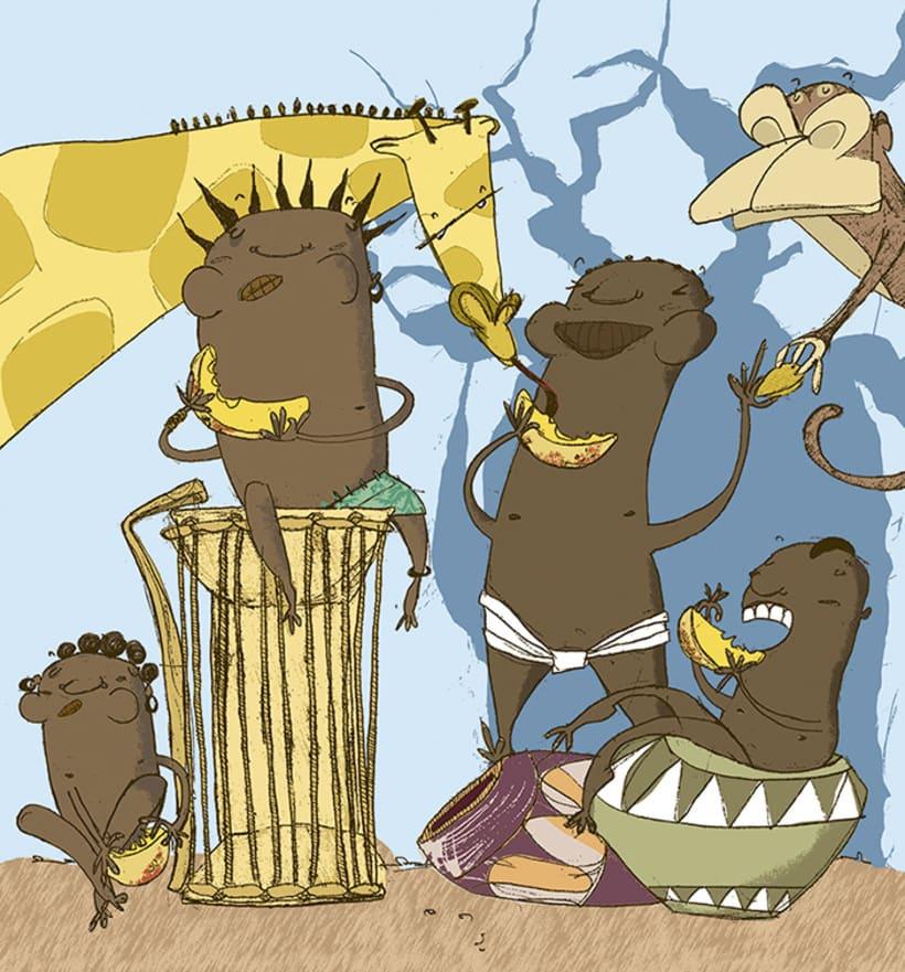 Els contes d'Ukanaburu 4