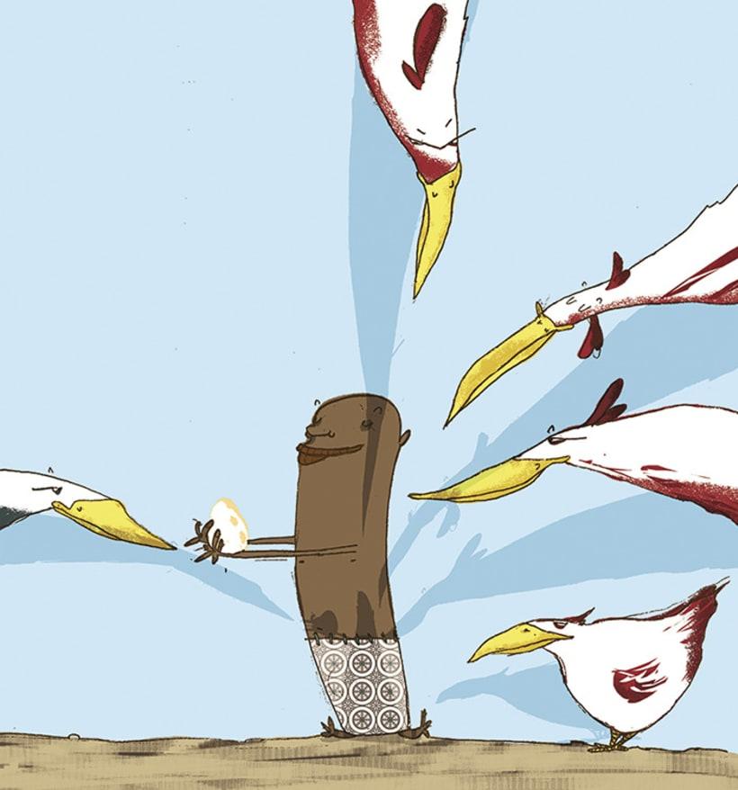 Els contes d'Ukanaburu 5