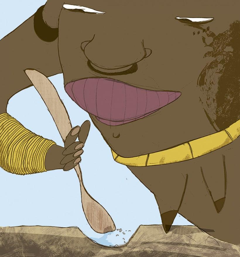 Els contes d'Ukanaburu 6
