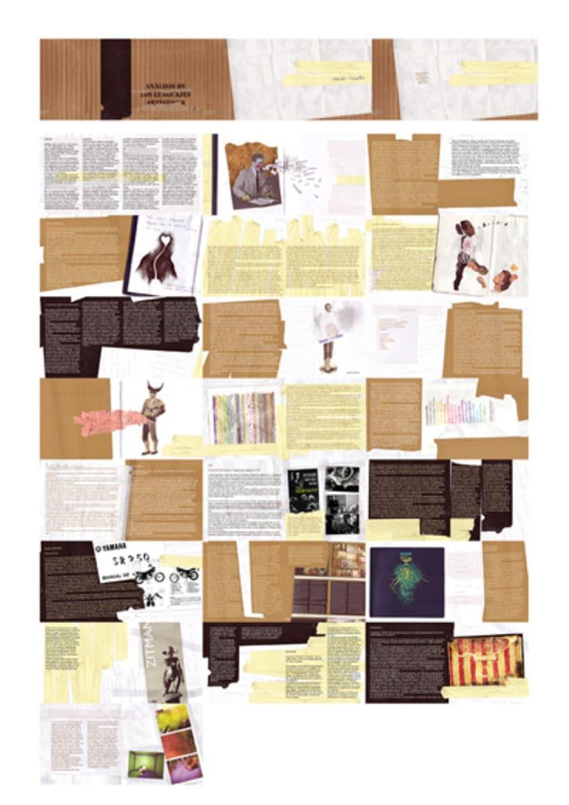 Diseño de revista 0