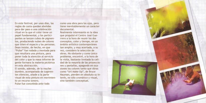 Diseño de revista 25