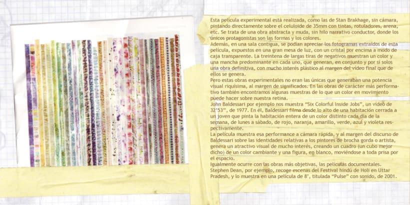 Diseño de revista 24