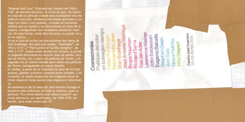 Diseño de revista 23