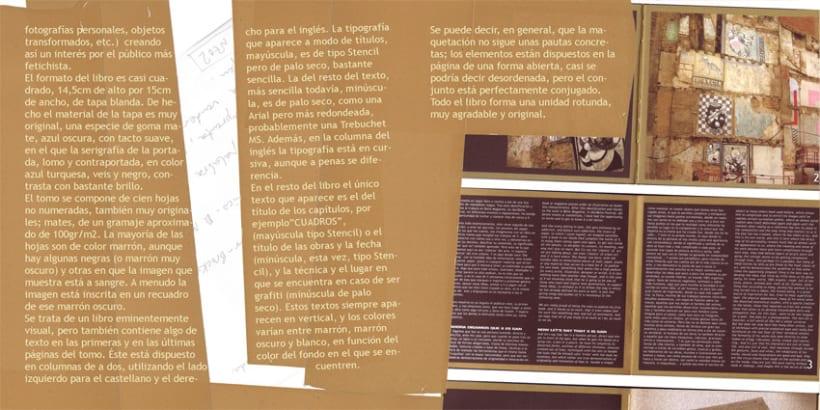 Diseño de revista 18