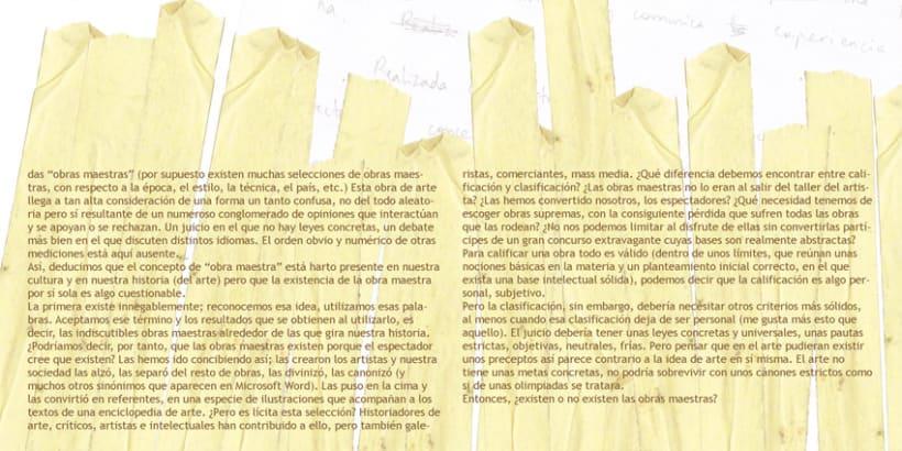 Diseño de revista 8