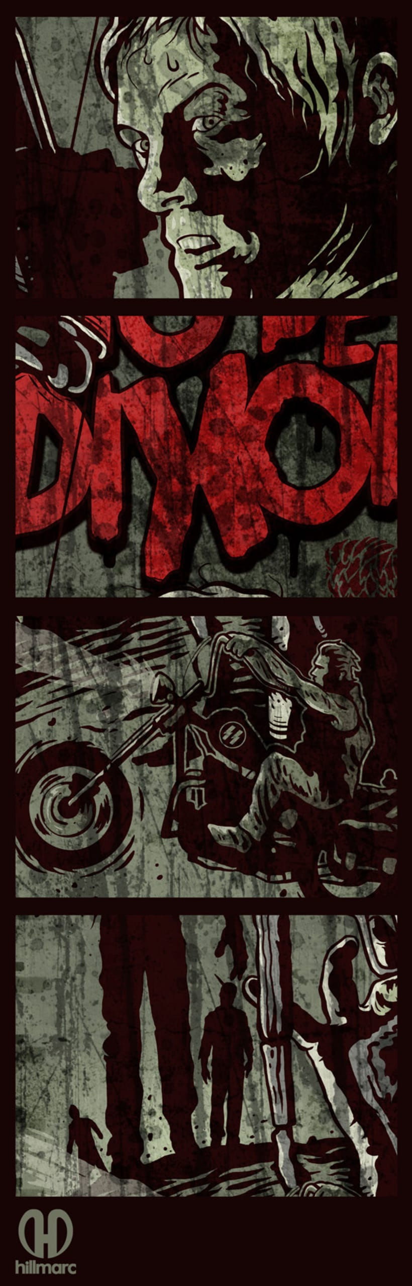 DDixon 2