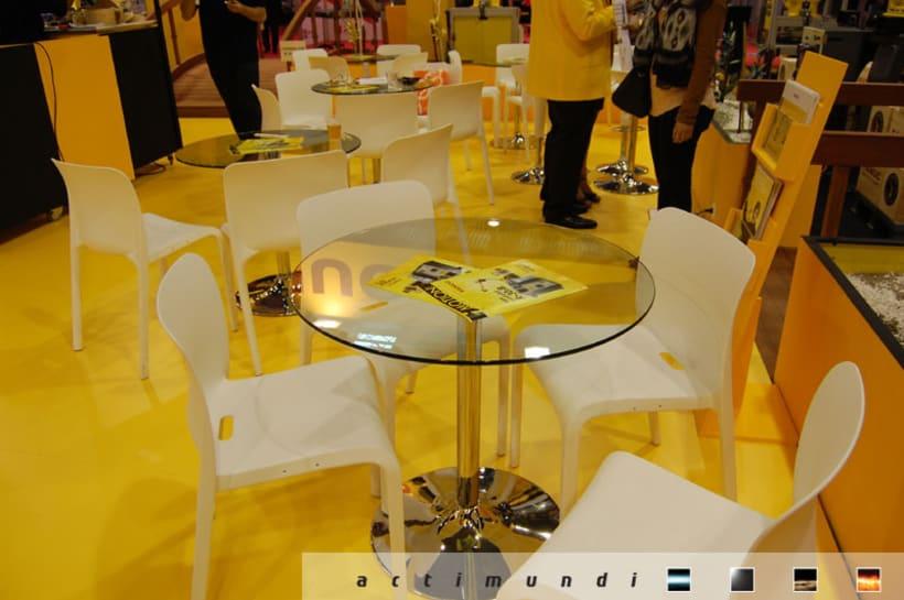 Hispack 2012 - Fanuc 20
