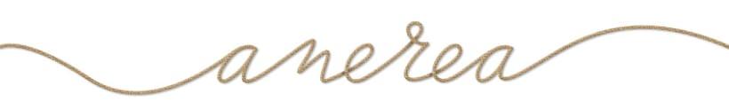 Diseño personalizado - Logotipo 0