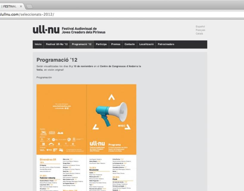 Festival Ull-Nu website 2012 4