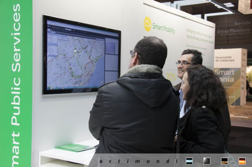 Smart City 2012 - Schneider 24