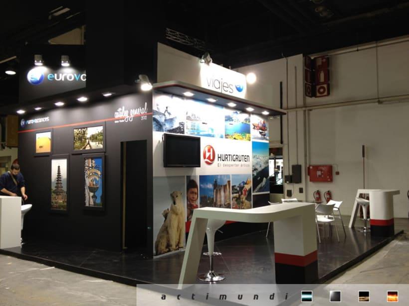 SITC 2012 - Eurovacances 7