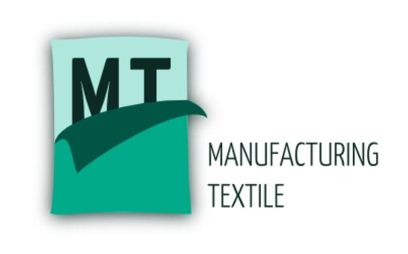 Manufacturing Textile 1