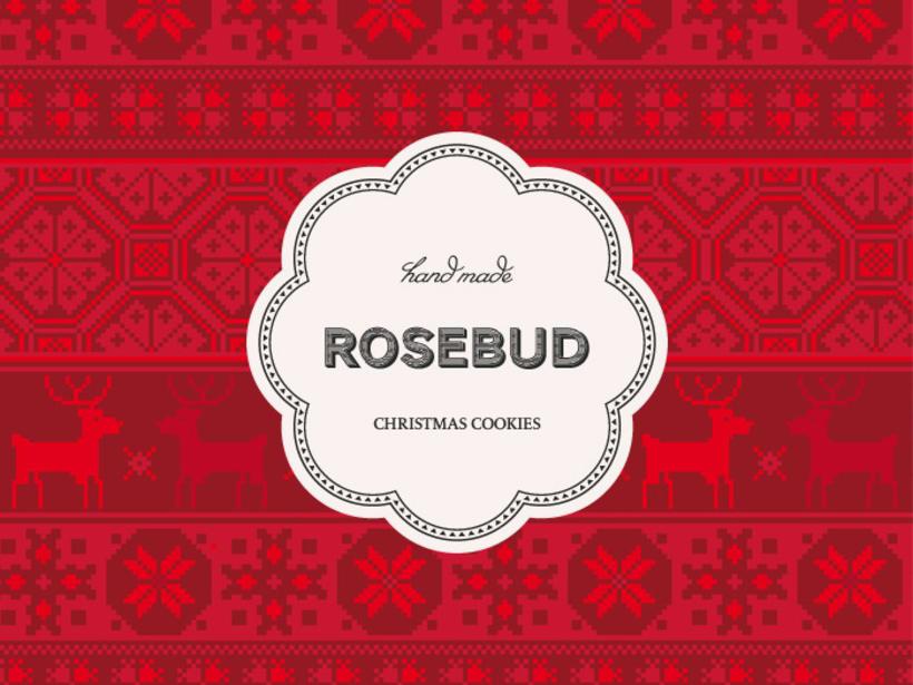 Rosebud Cookies 2