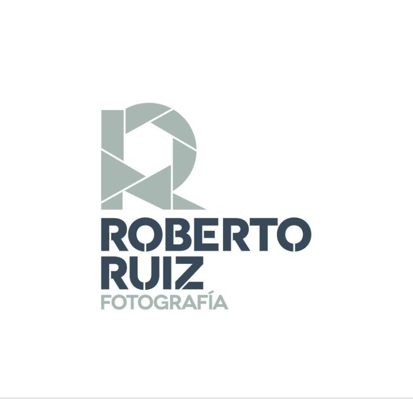 Roberto Ruiz Fotografía 1