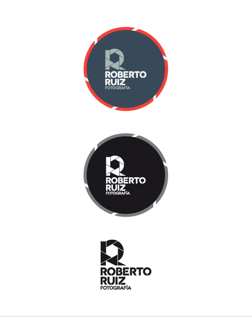 Roberto Ruiz Fotografía 2