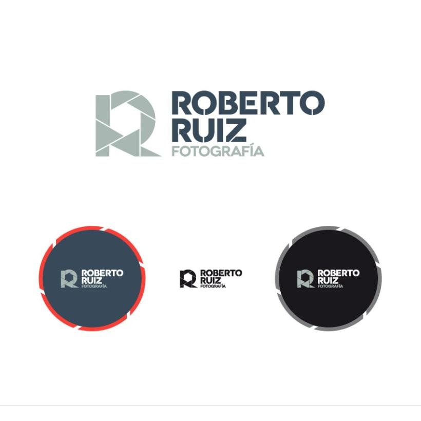 Roberto Ruiz Fotografía 3
