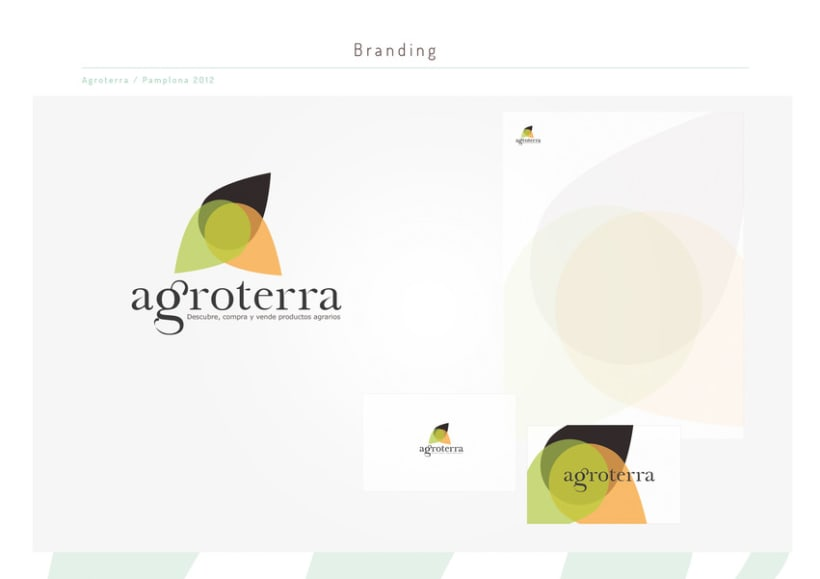 Agroterra 1