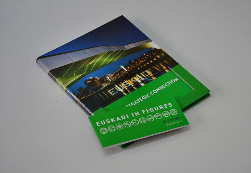 Catálogo Euskadi 2
