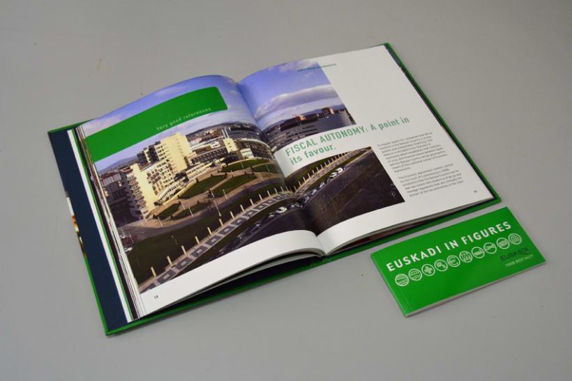 Catálogo Euskadi 3