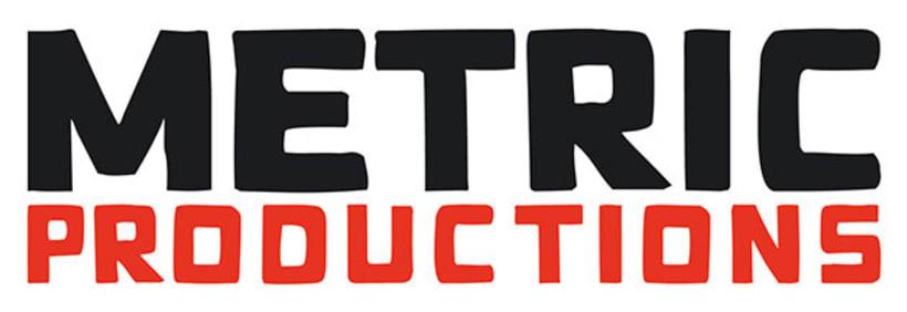 Partenope-Metric Producciones 4