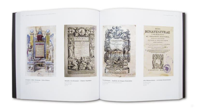 Libros y Ferias: El primer comercio del libro impreso 4