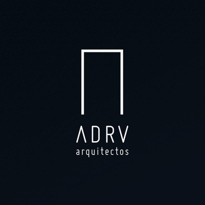 ADRV arquitectos 2