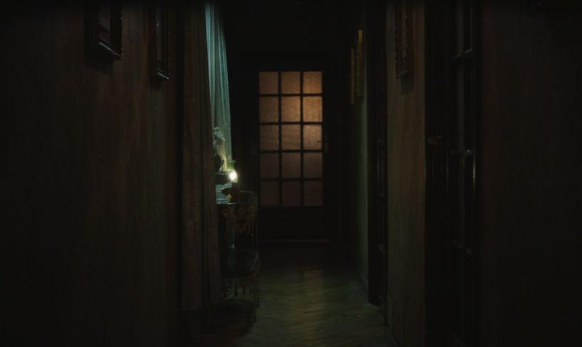 Para Elisa [film] 10