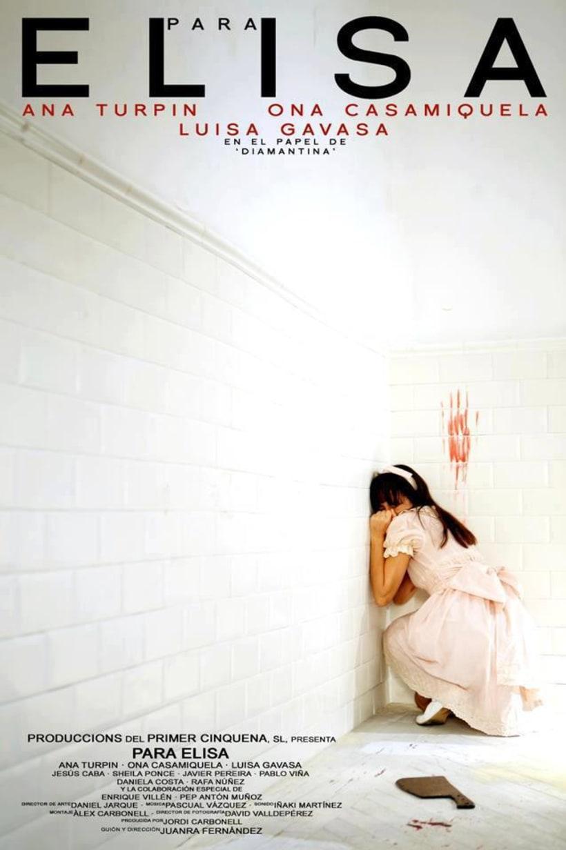 Para Elisa [film] 1