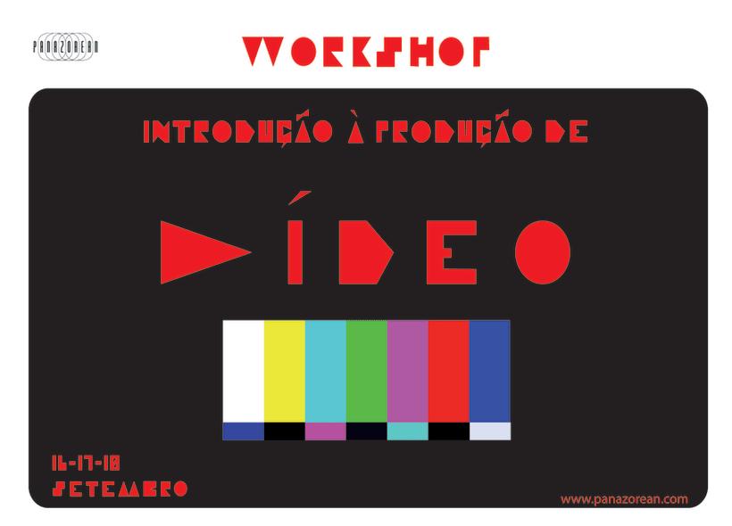 Workshop Video 1