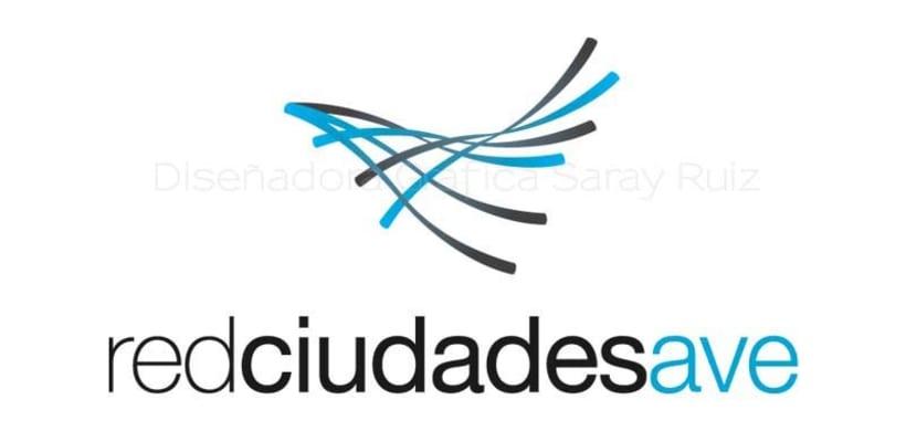 Logotipo 2