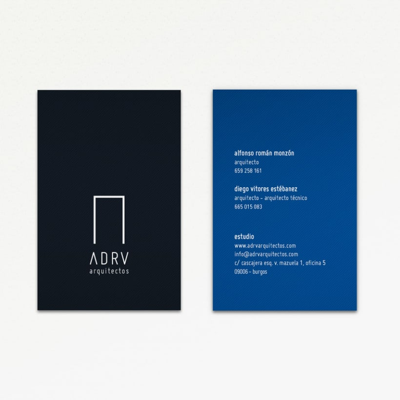 ADRV arquitectos 3