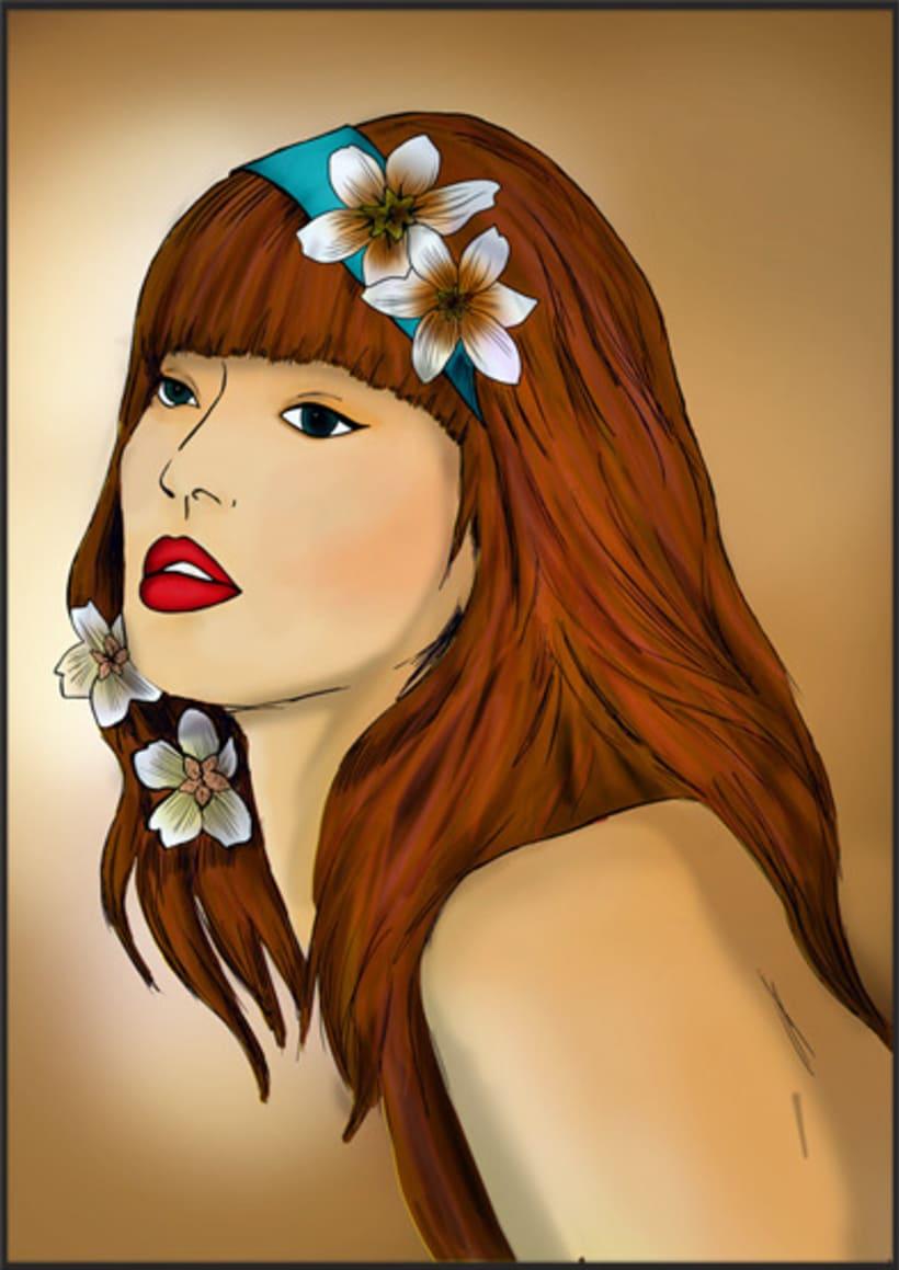 Il·lustració 1