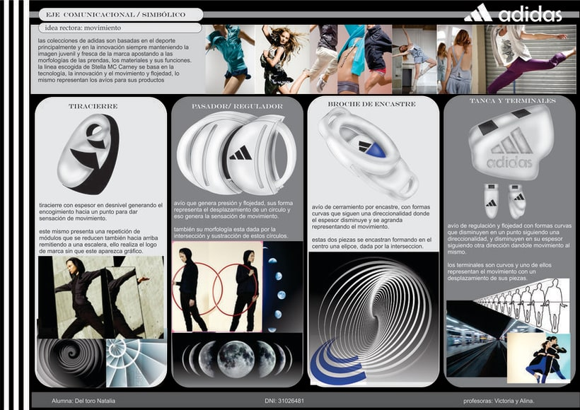 diseño de accesorios 2