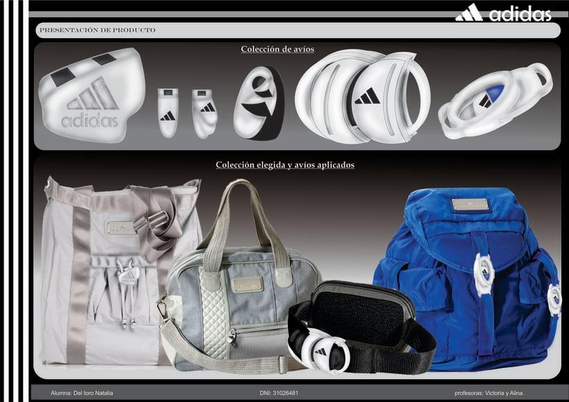 diseño de accesorios 3