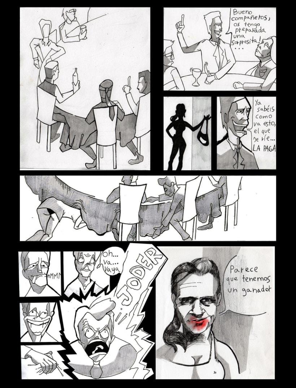 viñeta cómica 1