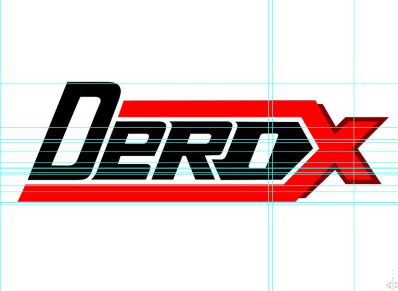 DEROX- Proyecto empresa AXPE 2