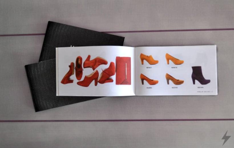 Unisa Catálogo Nueva Colección 7