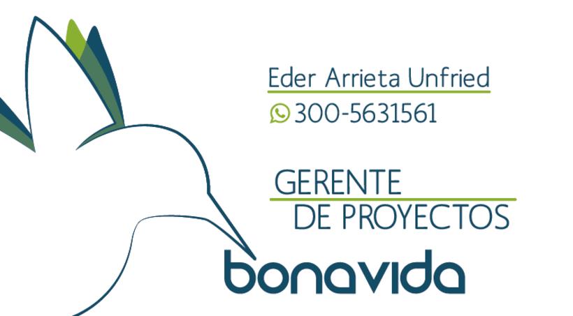 Bonavida 14