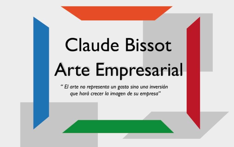 Claude Bissot 2