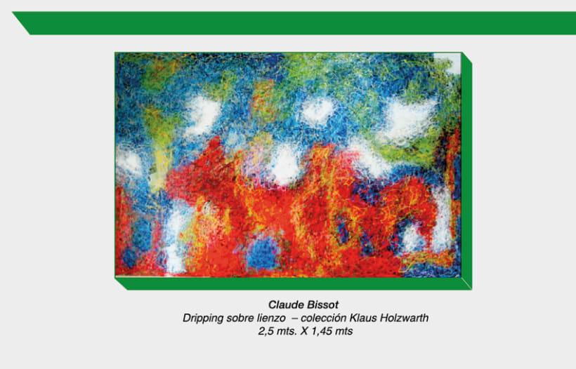 Claude Bissot 5