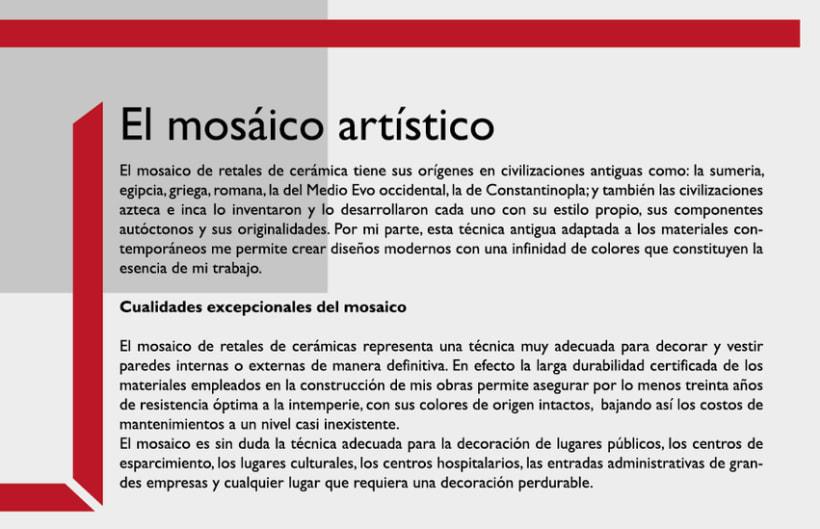 Claude Bissot 3