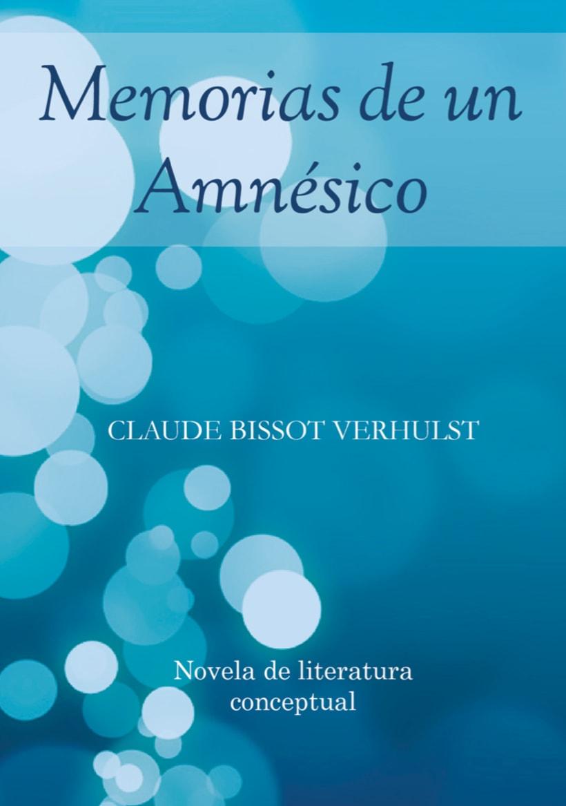 Claude Bissot 15