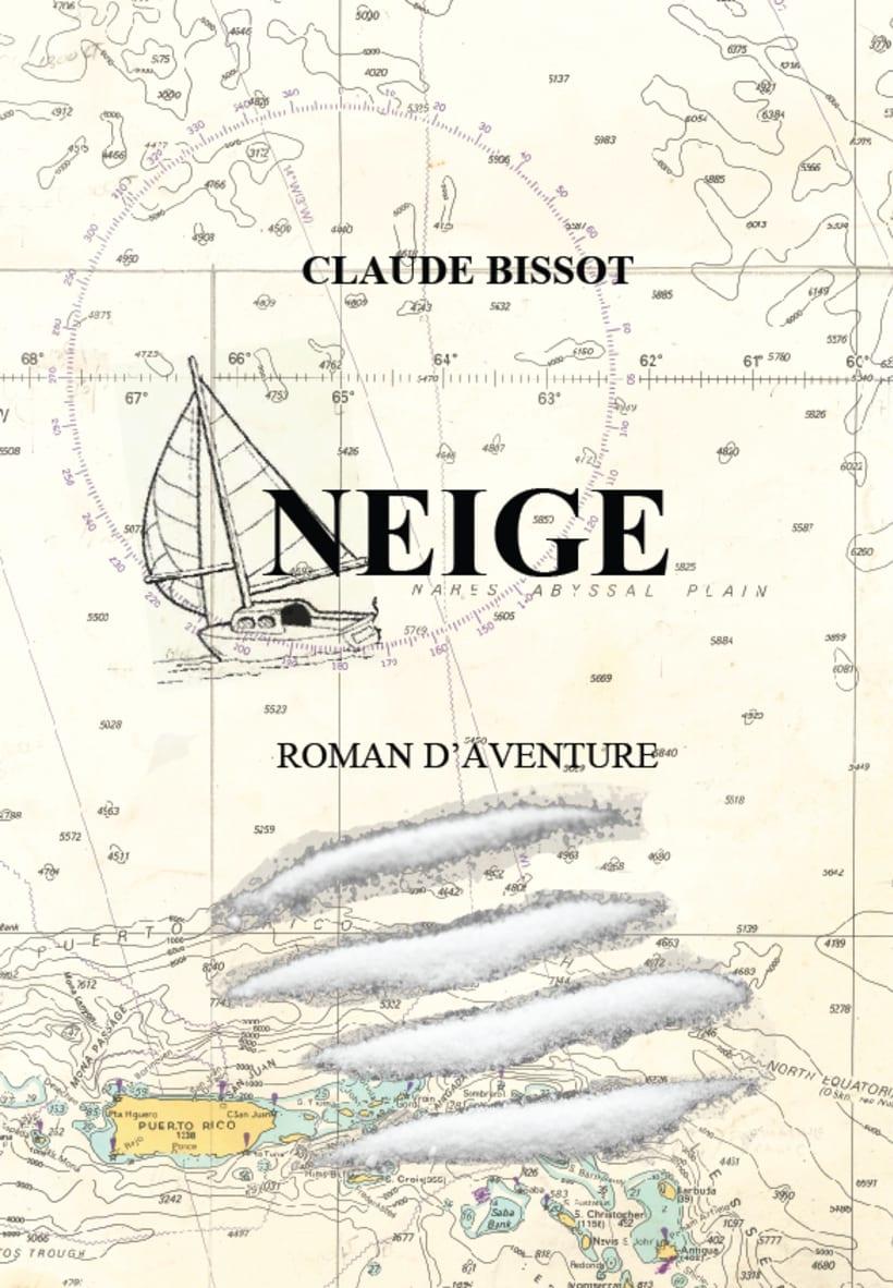 Claude Bissot 16